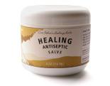 Healing Antiseptic Salve