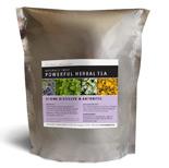 Stone-Dissolve and Arthritis Herbal Tea