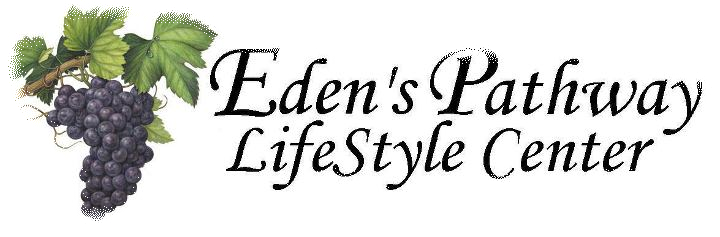 Eden's Pathway Lifestyle Center