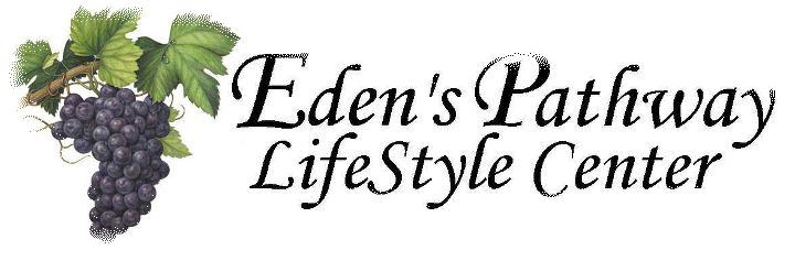 Eden's Pathway Lifestyle Center