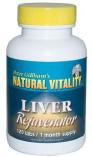 Peter Gillham's Liver Rejuvenator