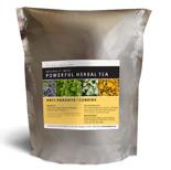 Anti-Parasite/Candida Herbal Tea